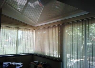 terasse-travail-aluminium-interieure