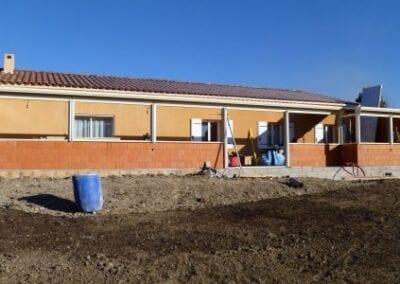 Veranda-5-504x300
