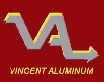 menuiserie-aluminium-vaucluse.fr